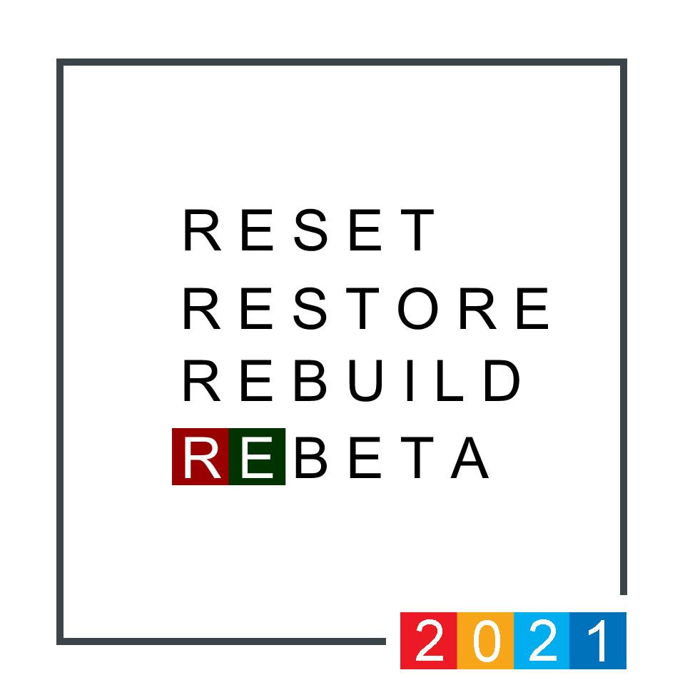 REBETA 2021